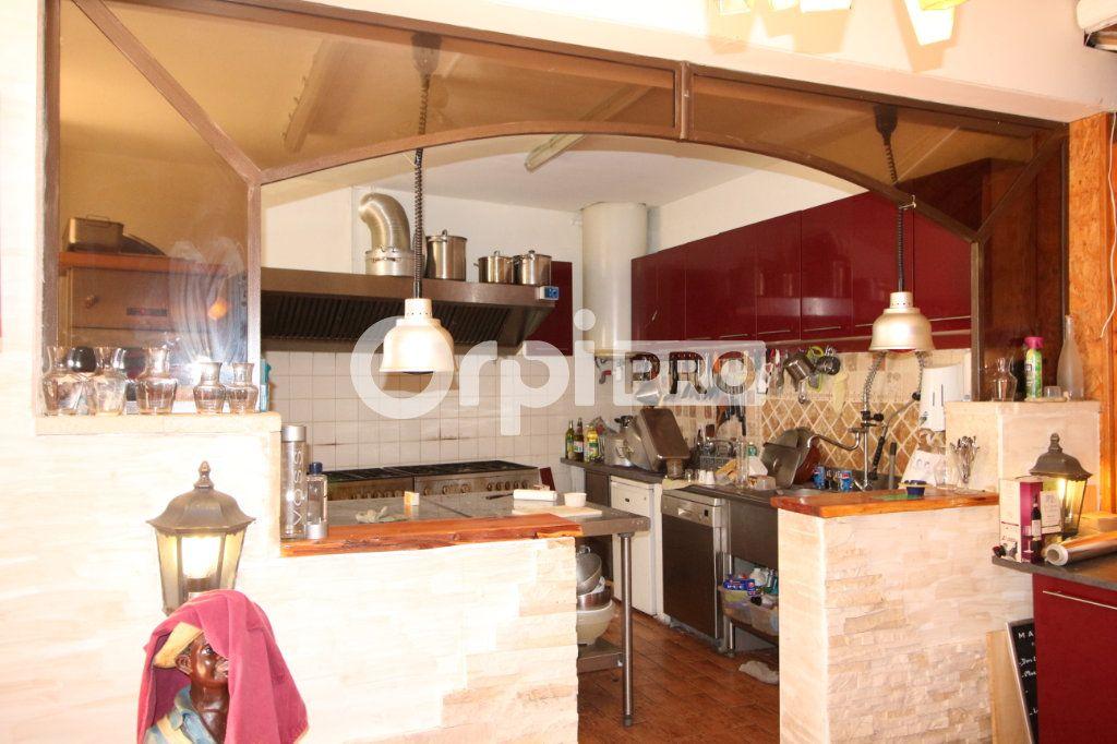 Local commercial à vendre 0 160m2 à Carpentras vignette-4