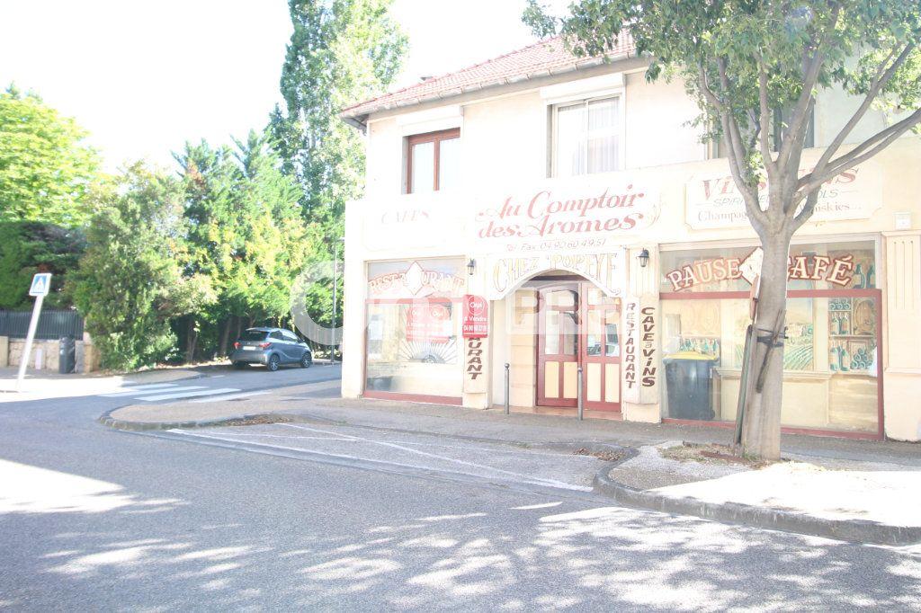 Local commercial à vendre 0 160m2 à Carpentras vignette-6