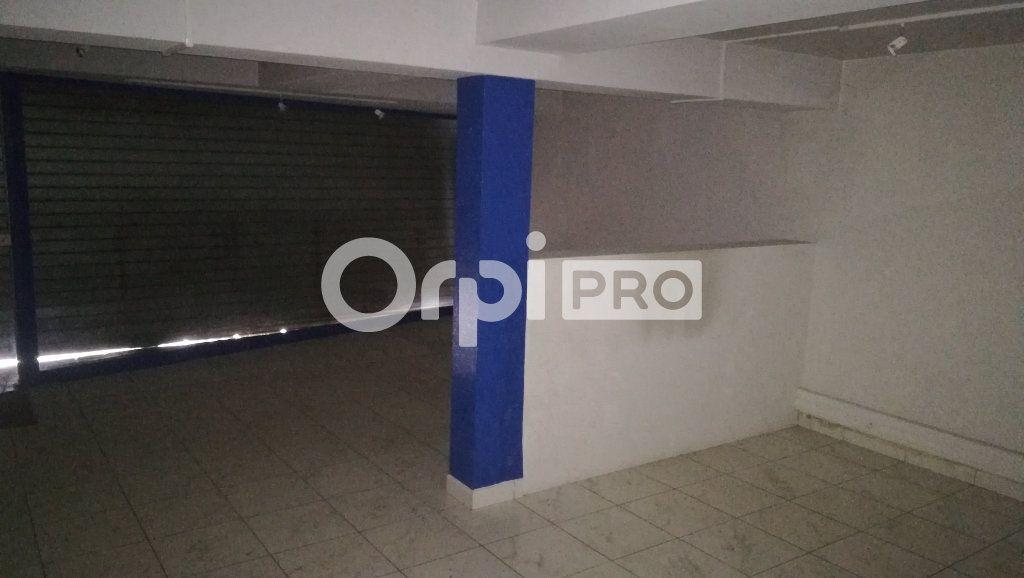 Local commercial à louer 0 69.45m2 à Tartas vignette-2
