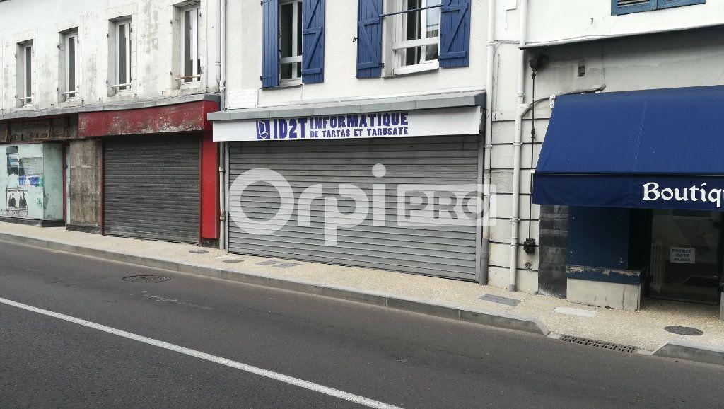 Local commercial à louer 0 69.45m2 à Tartas vignette-4