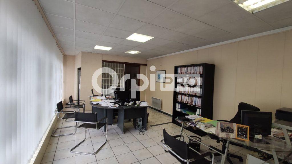 Local commercial à vendre 0 45m2 à Brive-la-Gaillarde vignette-1