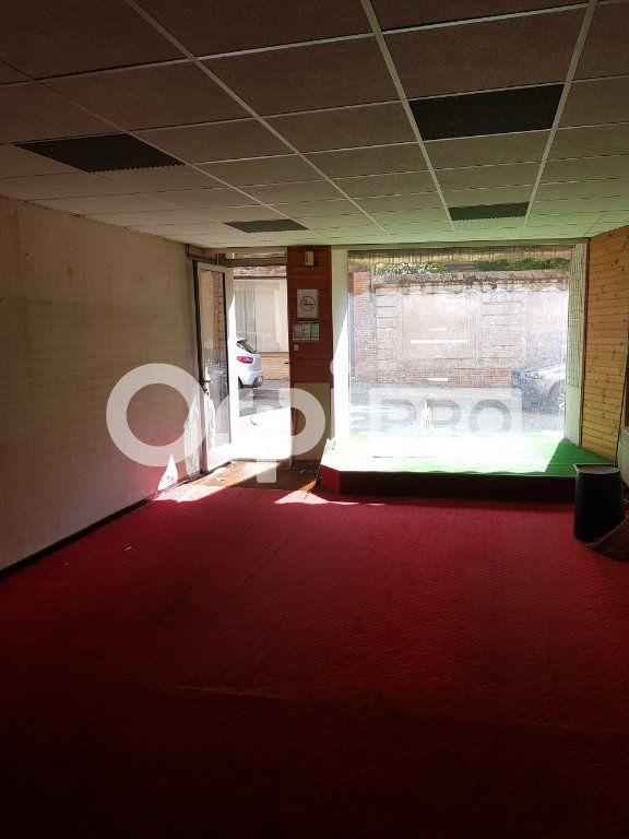 Local commercial à vendre 0 57m2 à Beaumont-de-Lomagne vignette-1