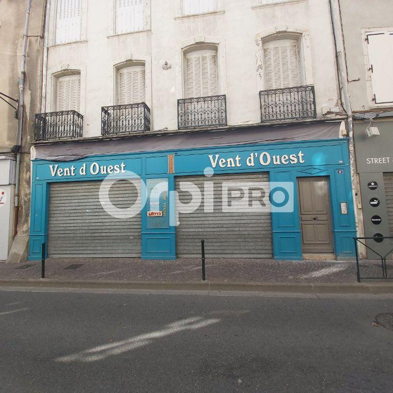 Local commercial à louer 0 358.14m2 à Montélimar vignette-1
