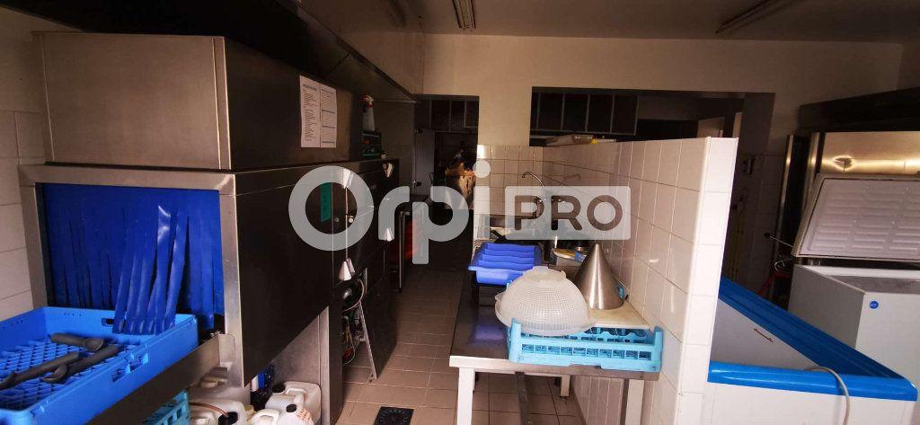 Local commercial à vendre 0 940m2 à Orgnac-l'Aven vignette-12