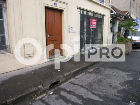 Local commercial à louer 0 50m2 à Pau vignette-3