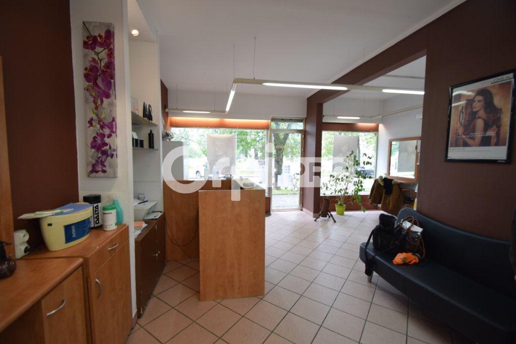 Local commercial à vendre 0 47.07m2 à Pau vignette-2