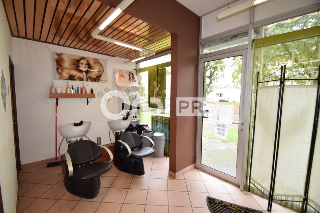 Local commercial à vendre 0 47.07m2 à Pau vignette-3