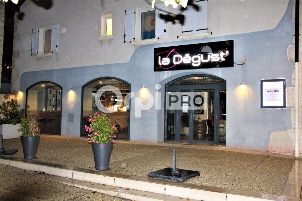 Local commercial à vendre 0 114.55m2 à Saint-Genis-Pouilly vignette-2