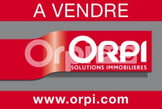 Fonds de commerce à vendre 0 48m2 à Divonne-les-Bains vignette-1