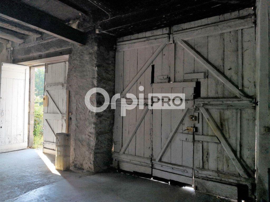 Entrepôt à louer 0 205m2 à Saint-Flour vignette-7
