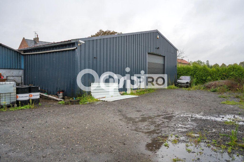 Entrepôt à vendre 0 300m2 à Douai vignette-2