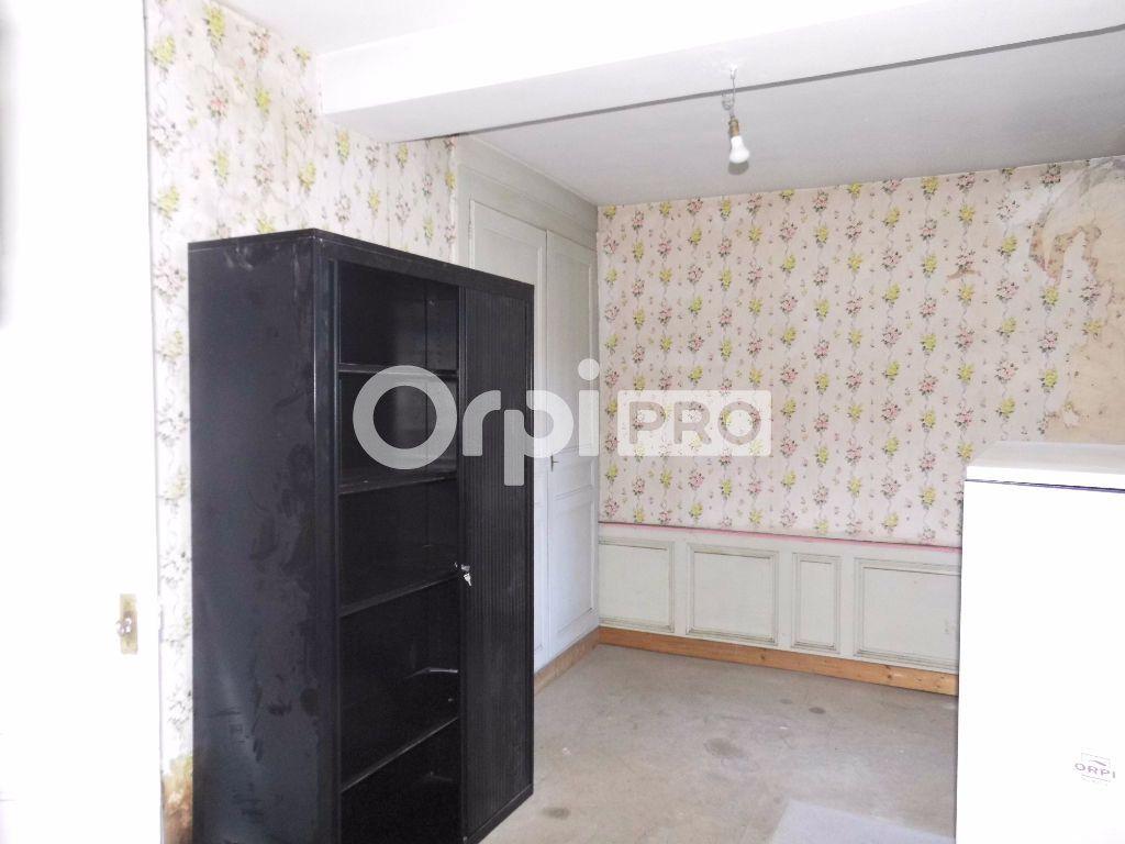 Local commercial à vendre 0 125m2 à Hesdin vignette-11