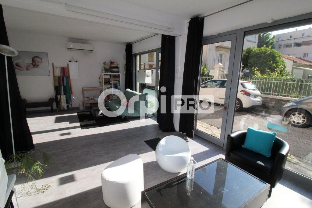 Local commercial à vendre 0 70m2 à Toulon vignette-4