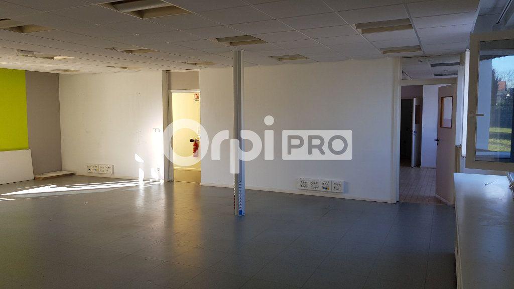 Bureau à louer 0 190m2 à Feldkirch vignette-2