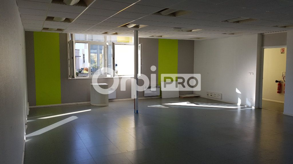 Bureau à louer 0 190m2 à Feldkirch vignette-3