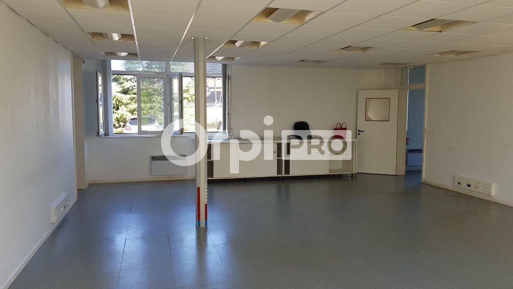 Bureau à louer 0 190m2 à Feldkirch vignette-5
