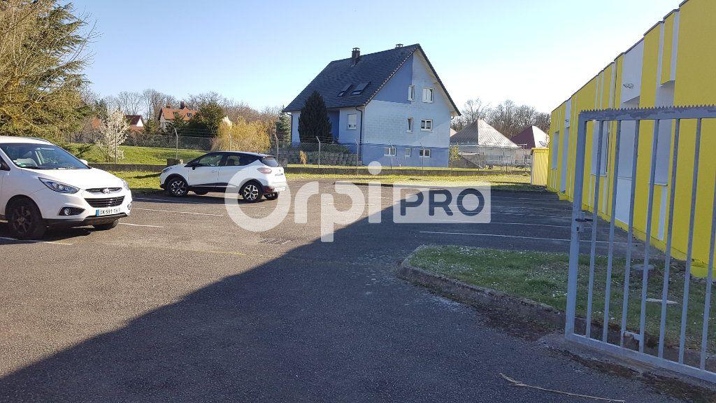 Bureau à louer 0 190m2 à Feldkirch vignette-8