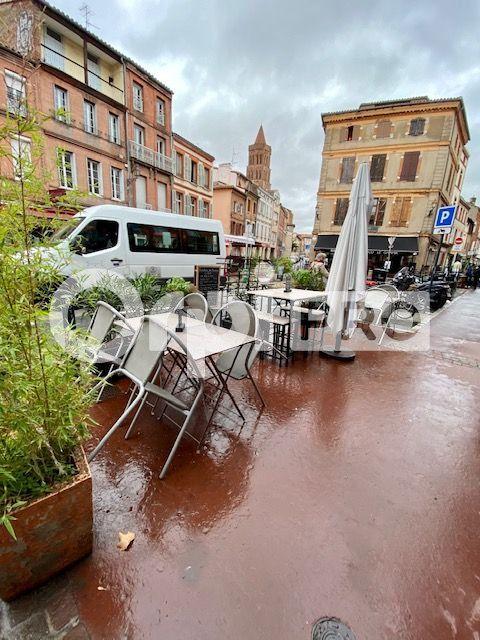 Fonds de commerce à vendre 0 75m2 à Toulouse vignette-10