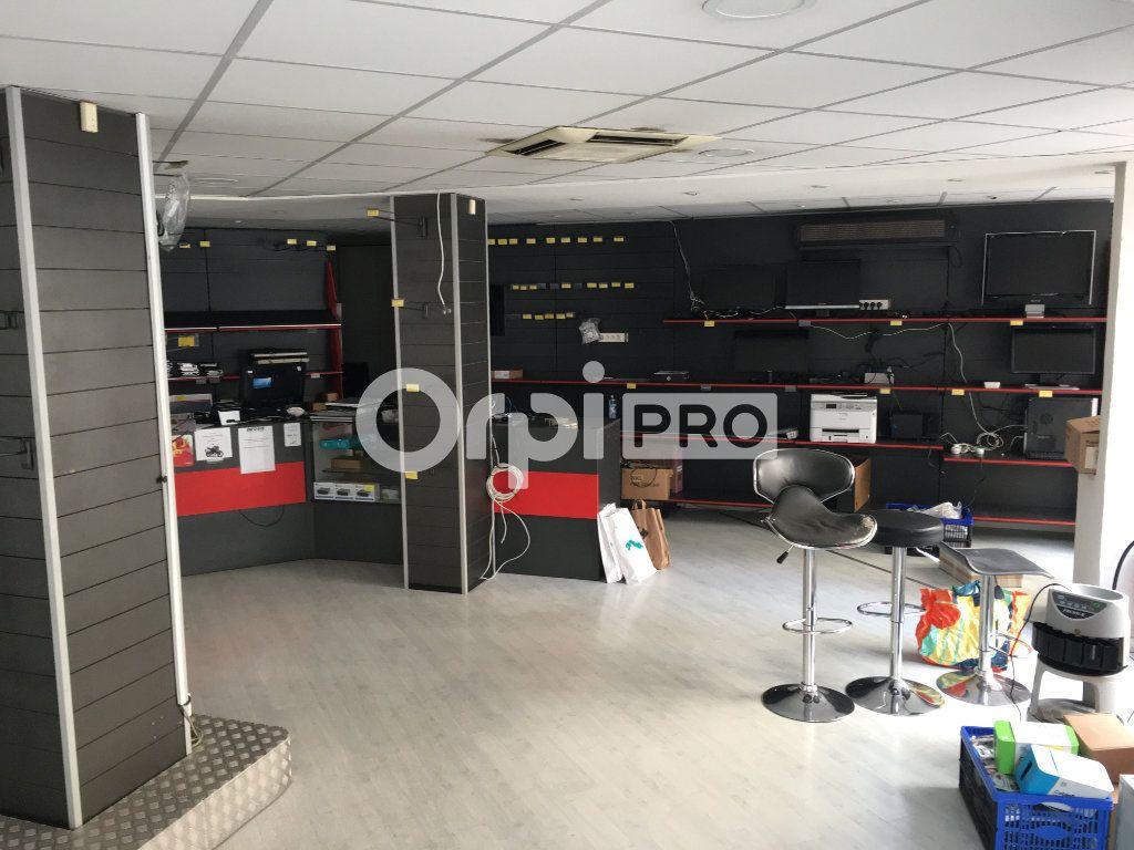 Local commercial à louer 0 150m2 à Nice vignette-3