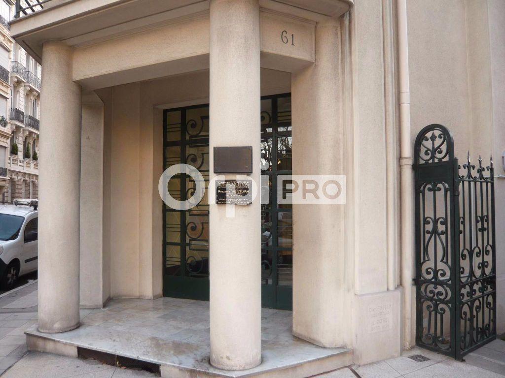 Bureaux à louer 0 20.24m2 à Nice vignette-5