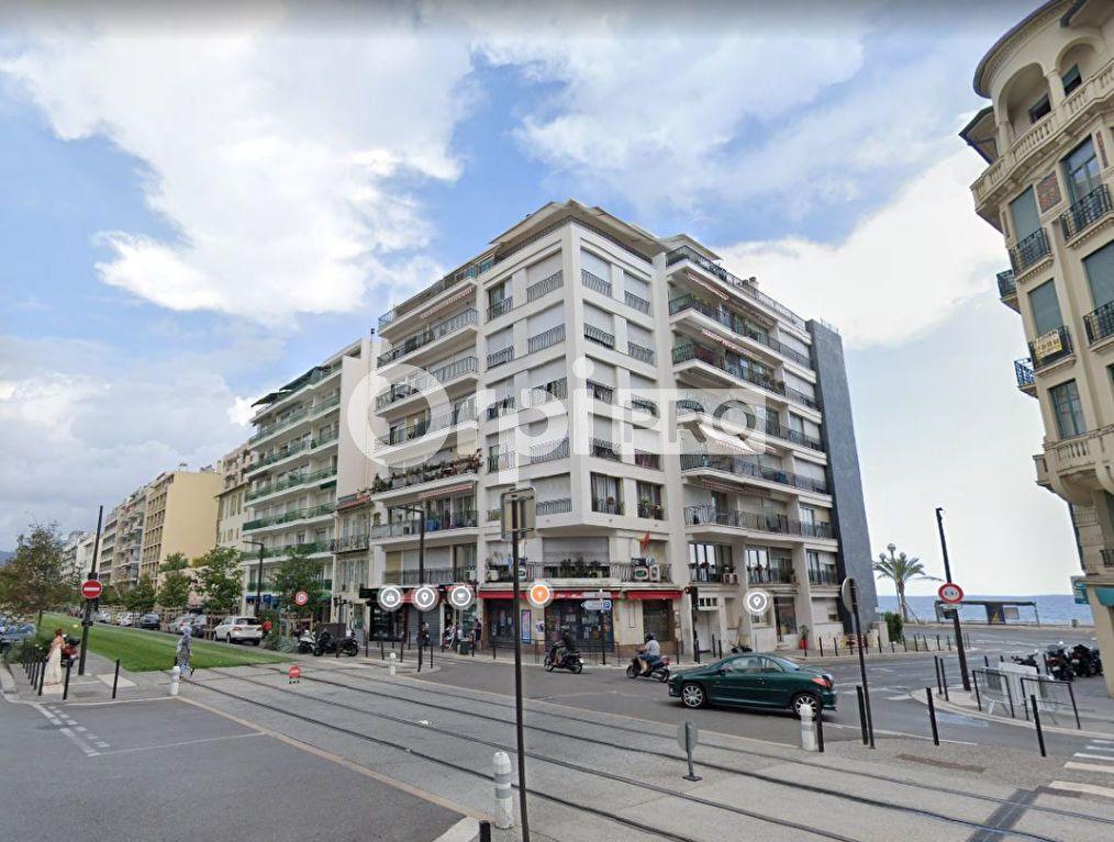 Local commercial à vendre 0 23.53m2 à Nice vignette-4