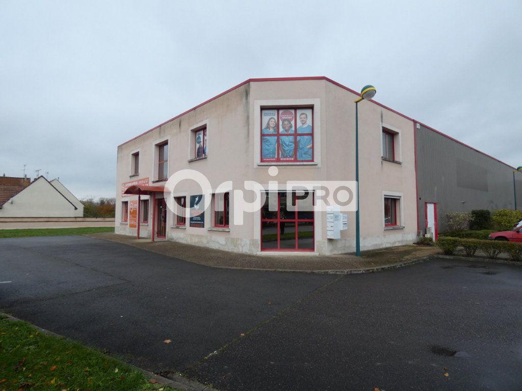 Local commercial à louer 0 22.62m2 à Brasles vignette-4