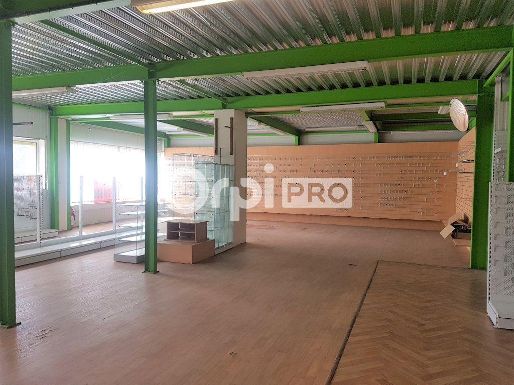 Local commercial à louer 0 250m2 à Aire-sur-l'Adour vignette-4