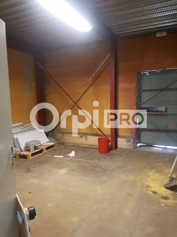 Local commercial à louer 0 250m2 à Aire-sur-l'Adour vignette-8
