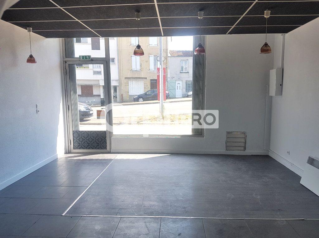 Local commercial à louer 0 50m2 à Aire-sur-l'Adour vignette-3
