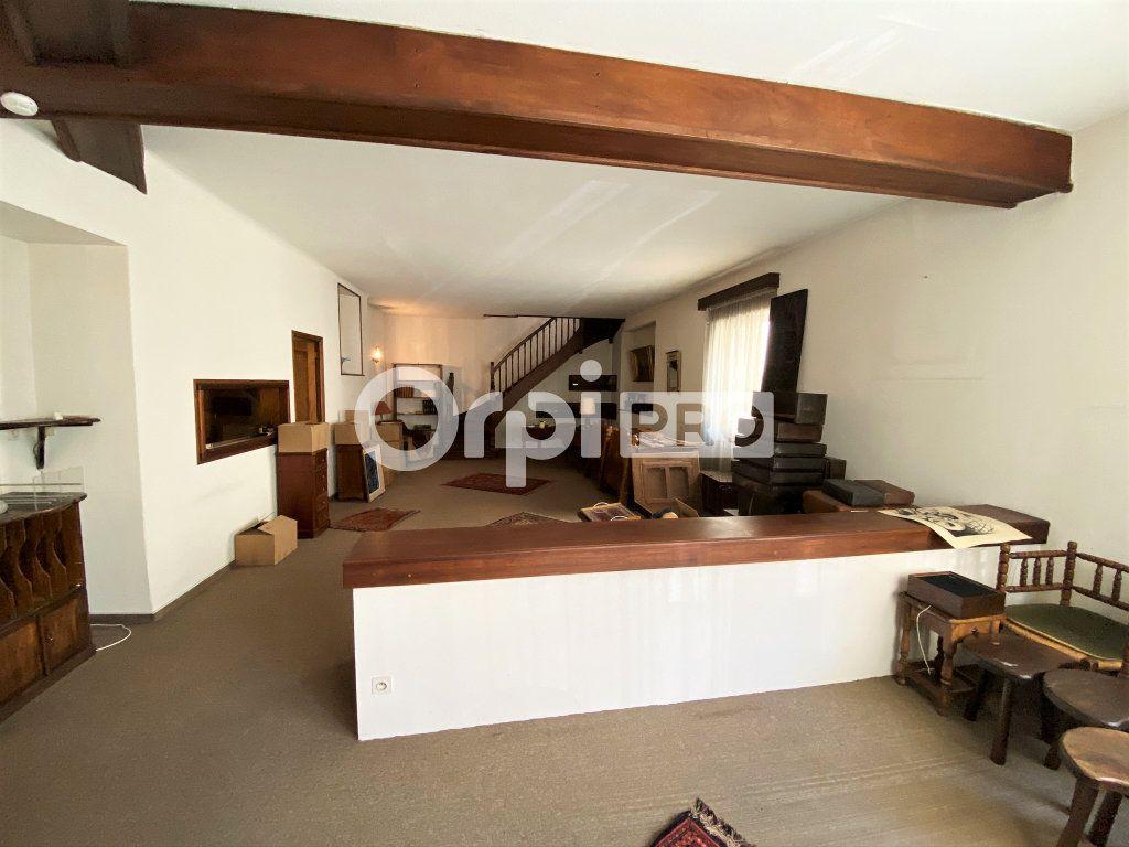 Local commercial à vendre 0 67m2 à Rodez vignette-1