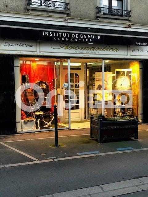 Local commercial à vendre 0 73m2 à Chennevières-sur-Marne vignette-5