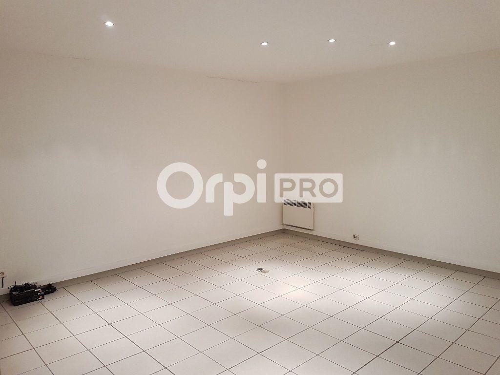 Local commercial à vendre 0 145m2 à Toulon vignette-6