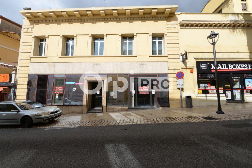 Local commercial à louer 0 200m2 à Grasse vignette-2
