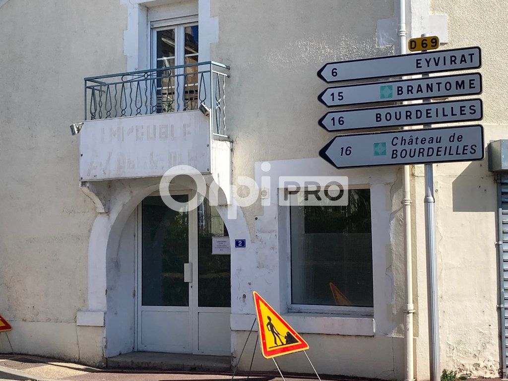 Local commercial à louer 0 35m2 à Agonac vignette-2