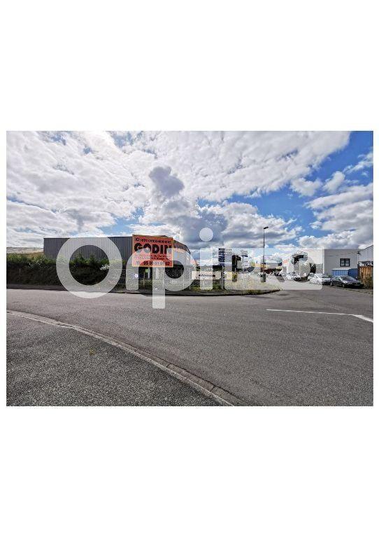 Local commercial à vendre 0 556m2 à Lescar vignette-2