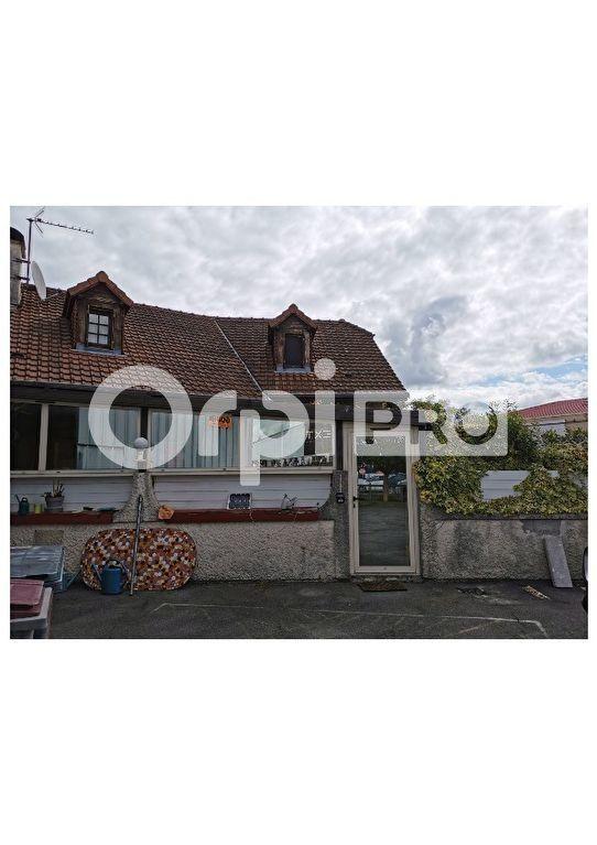 Local commercial à vendre 0 556m2 à Lescar vignette-4