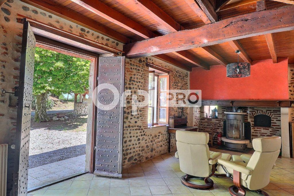 Local commercial à vendre 0 350m2 à Arnos vignette-4