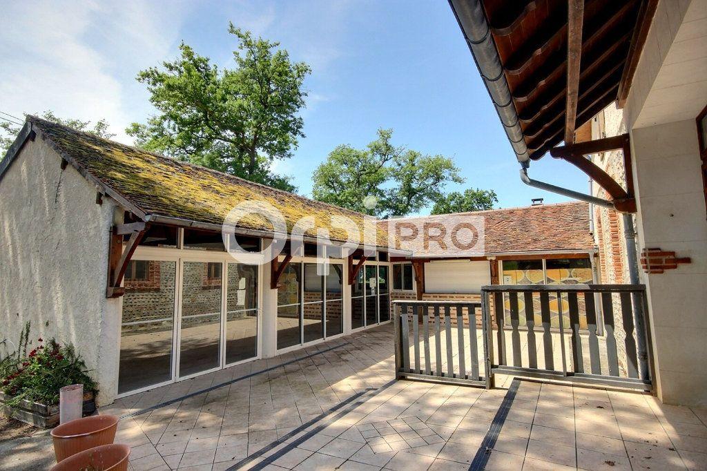 Local commercial à vendre 0 350m2 à Arnos vignette-11