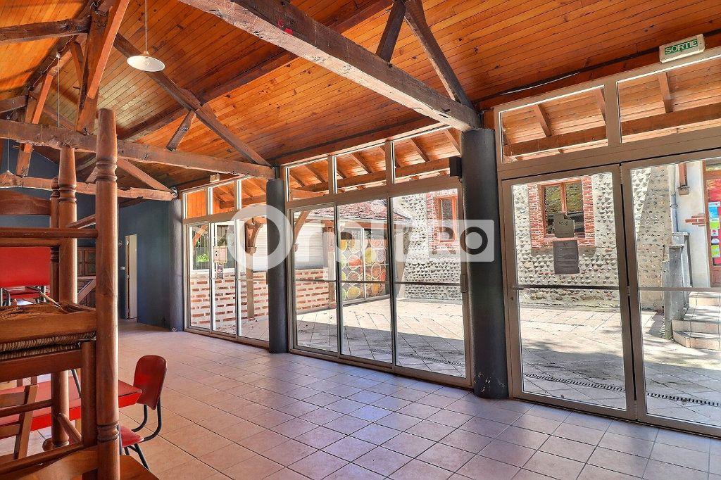 Local commercial à vendre 0 350m2 à Arnos vignette-15
