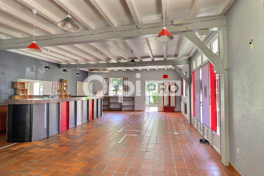 Local commercial à vendre 0 350m2 à Arnos vignette-18