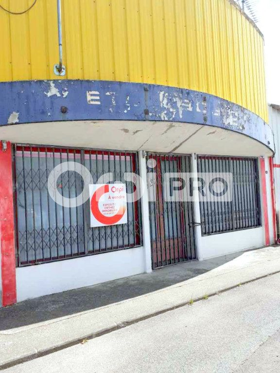 Local commercial à vendre 0 285m2 à Amou vignette-1