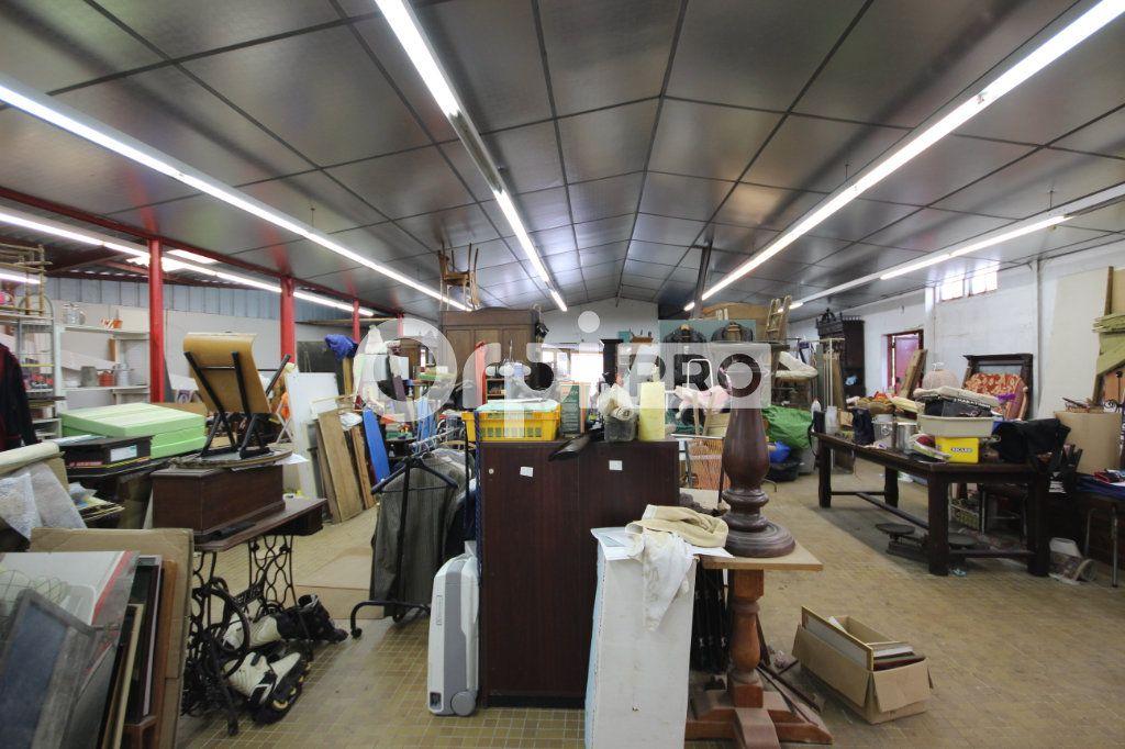 Local commercial à vendre 0 285m2 à Amou vignette-3
