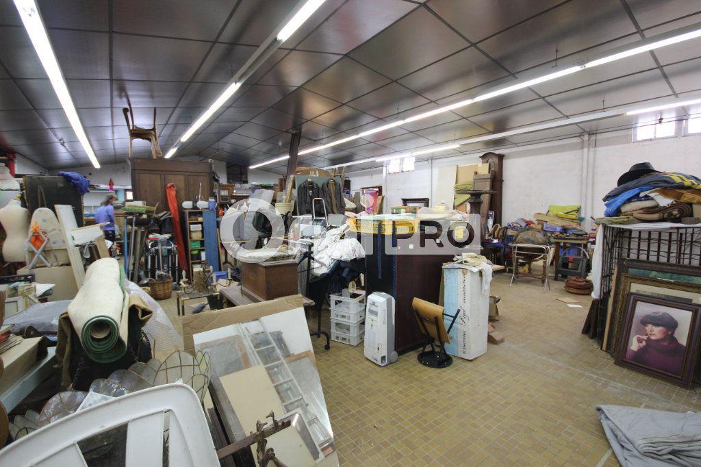 Local commercial à vendre 0 285m2 à Amou vignette-4