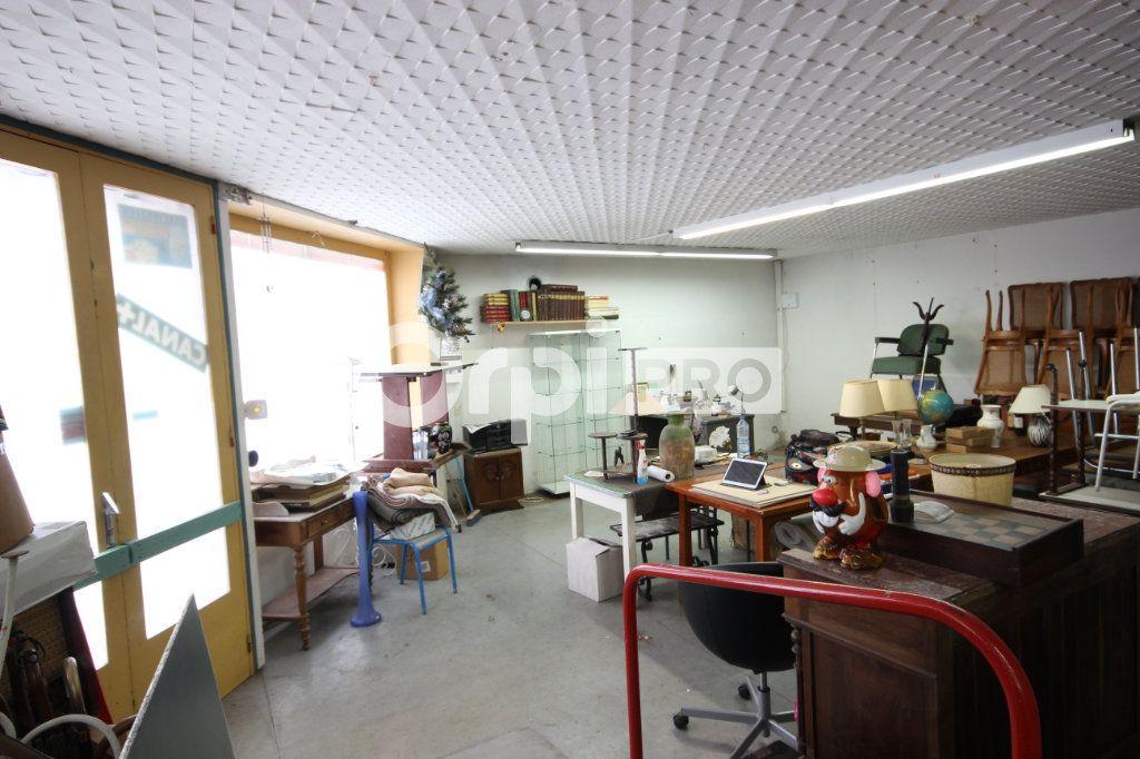Local commercial à vendre 0 285m2 à Amou vignette-5