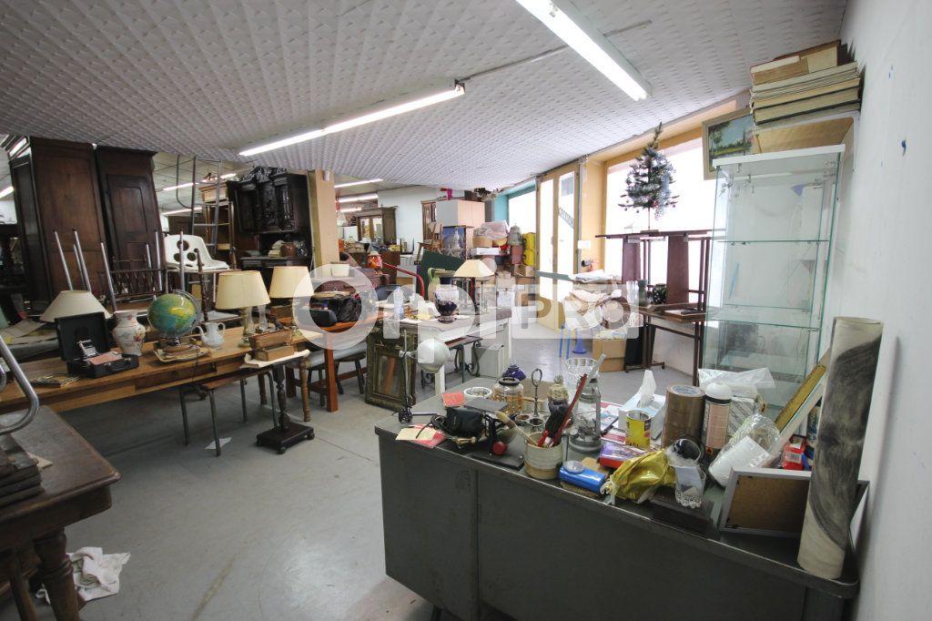 Local commercial à vendre 0 285m2 à Amou vignette-7