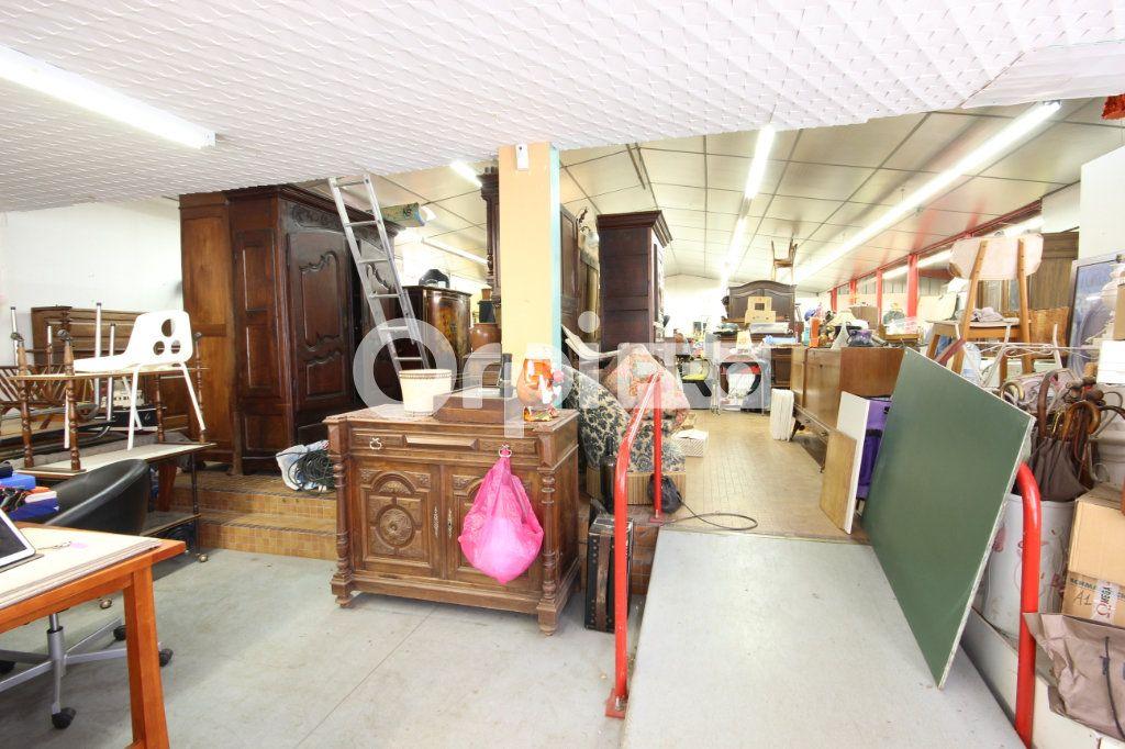 Local commercial à vendre 0 285m2 à Amou vignette-8