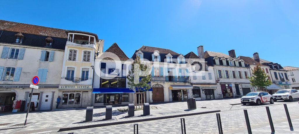 Local commercial à louer 0 425m2 à Orthez vignette-2