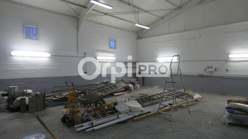 Local d'activité à vendre 0 200m2 à Souppes-sur-Loing vignette-3