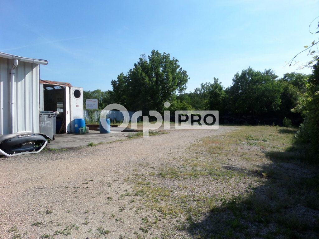 Local d'activité à vendre 0 250m2 à Souppes-sur-Loing vignette-10
