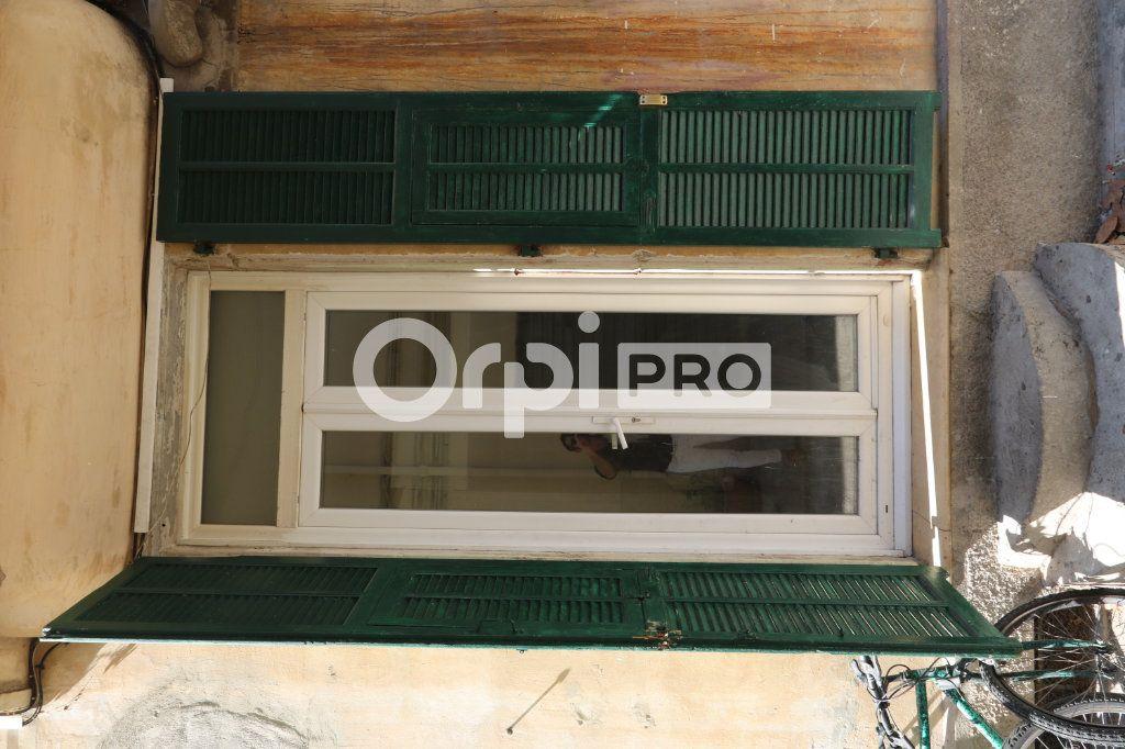 Local commercial à vendre 0 37m2 à Nice vignette-4